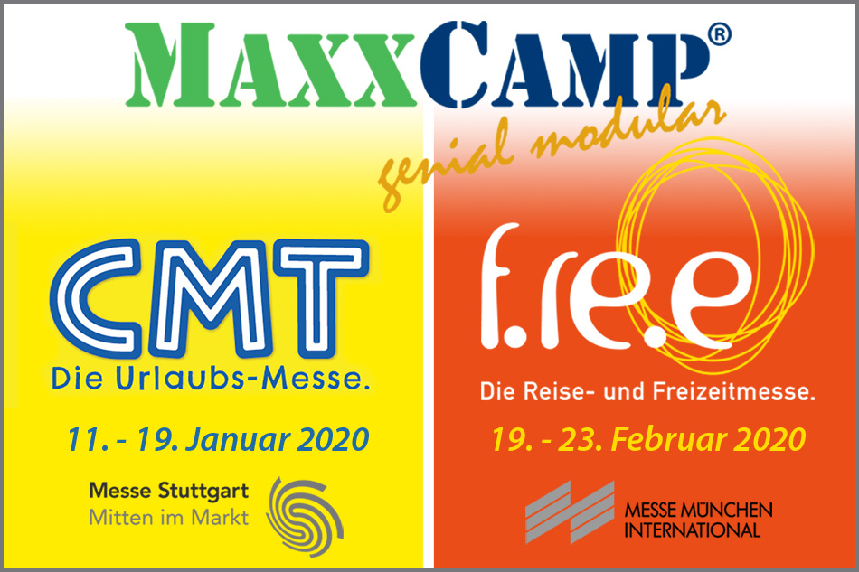 maxxcamp-messen-2020-collage-free-cmt.jpg